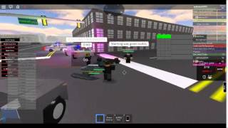 [Bergen County New Jersey Roblox] Pursuit