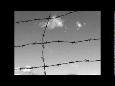 Francesco Guccini - Auschwitz