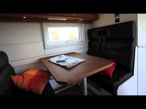 Slideshow Bocklet Dakar 650 (2012)