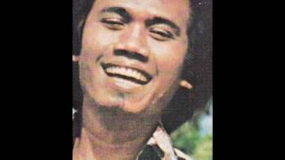 Download Mp3 Eddy Silitongga -    Kurus Kering