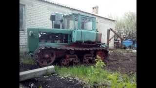 Подъемный кран своими руками на трактор - Фото слайд шоу