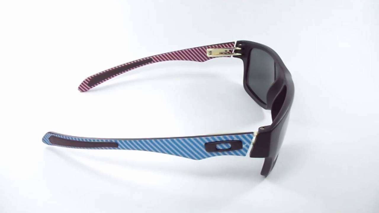 7b92796d3c Gafas De Sol Jupiter Carbon Polarized Hd Usa Edition Av0132 - YouTube