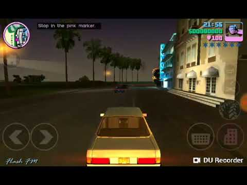 Full Download] 340mb Gta Vice City Lite Apk Obb Data