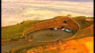 La Graciosa - Islas Canarias