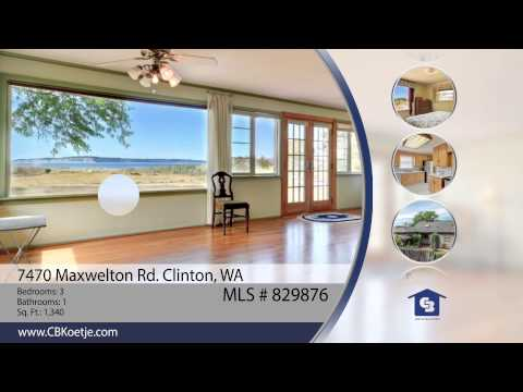 Featured Real Estate Listings, Aug 12, 2015