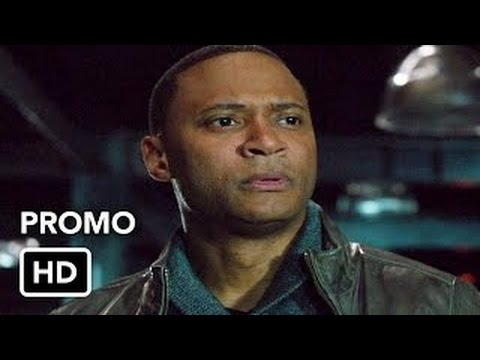 Arrow 5x18 Promo Season 5 Episode 18 5x18 Trailer