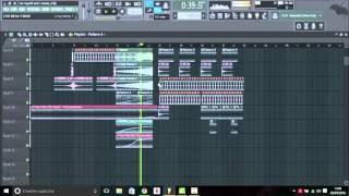 G-Eazy & Bebe Rexha - Me, Myself & I ( Mesto Remix) Riccardo Pascucci Ft. Marlonicx Remake