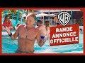 All Inclusive - Bande Annonce Officielle - Franck Dubosc / François-Xavier Demaison /Josiane Balasko