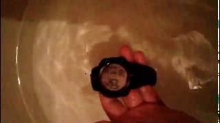skmei 1068 led digital watch reviews