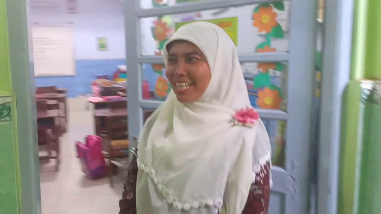 part 3 SD Muhammadiyah go Jogjakarta - YouTube