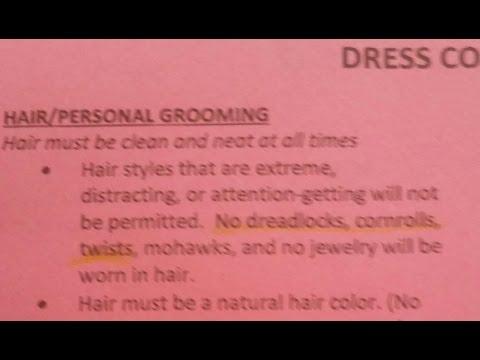 school's-dress-code-racist?