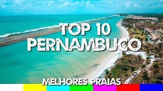 top-10-melhores-praias-de-pernambuco