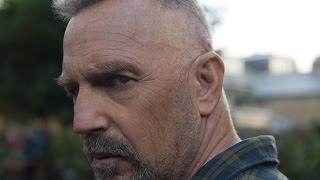 Das Jerico Projekt - Im Kopf des Killers  - Trailer Deutsch HD - Kevin Costner - Gary Oldman