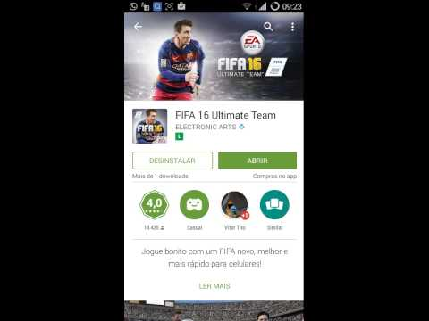 Football Manager 2015 Patch 1521 FM Scout