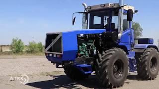 видео Восстановленные агрегаты Volvo