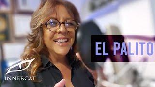 Albita - El Palito (Video Oficial) YouTube Videos