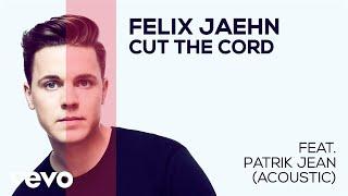 Play Cut The Cord (feat. Patrik Jean) - Acoustic