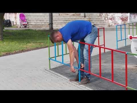 ЖК Малахит (Малахіт) - Богдановская, 3А Киев видео обзориз YouTube · Длительность: 2 мин48 с