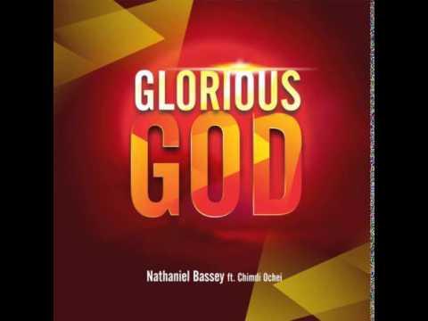 BJ Putnam – Glorious (Live) Lyrics | Genius Lyrics
