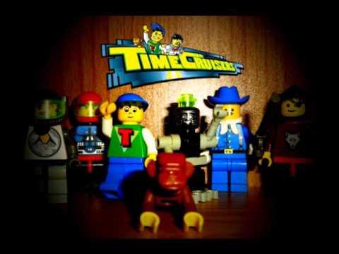Lego® Piraten Schatz Schatzkiste Schatztruhe Goldstücken Dimanten Säbel Waffen