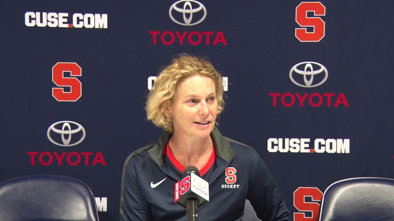 ange-bradley-postgame-press-conference-pacific