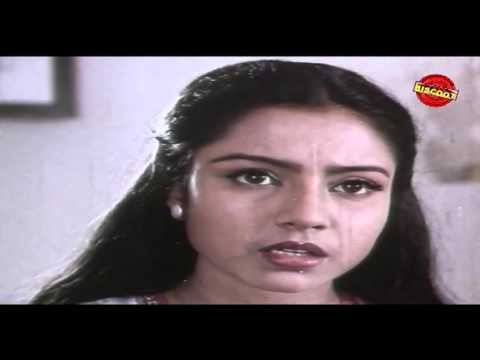 Mutthaide – ಮುತ್ತೈದೆ 1988 | Feat.Ananthnag, Bhavya | Full kannada HD Movie