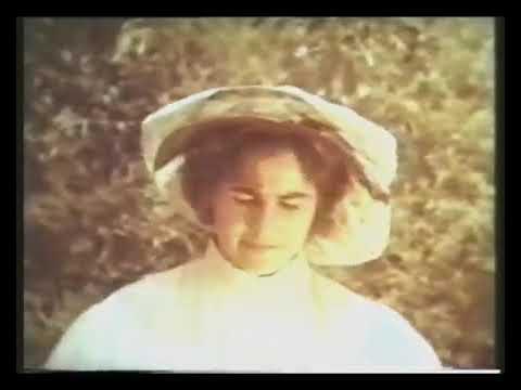 Пчеловодство Раздел V Селекция пчёл Учебный кинокурс Центрнаучфильм 1977 год