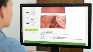 Cần bán Thảm cao su chống tĩnh điện giá rẻ ở Huế