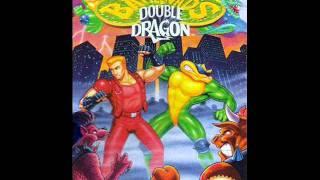 Battletoads & Double Dragon (NES) music remix 2.0