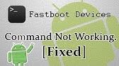n_moduledat cs go free download