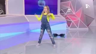 Ana Beregoi la Vorbe Bune