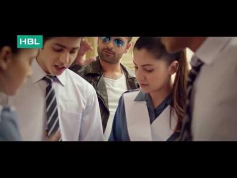 PSL 2 theme song 2017 Ab khel jamay ga by ali zafar thumbnail