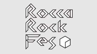 Roccaを通じてつながったミュージシャンやアクターが参加する、ロッカで...