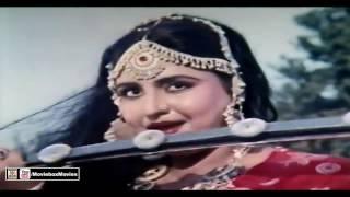 Chimta Ke Kehnda Aye  - Noor Jehan - Anjuman - Pakistani Film Chirag Bali