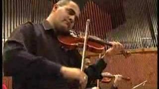 G. Puccini - Nessun Dorma