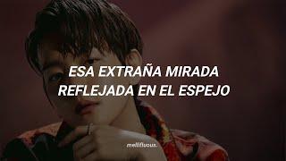 EXO - Runaway (Sub. Español)