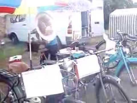 Мотор колесо шкондина своими руками фото 428