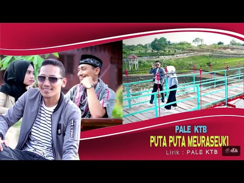 PALE KTB - PUTA PUTA MEYRASEUKI ( (Album House Mix Pale Ktb Aci Kucici) HD Video Quality 2018