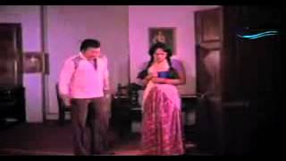 Sexy Girl Raped HOT   Janma Sathru   Malayalam Film   Video Dailymotion