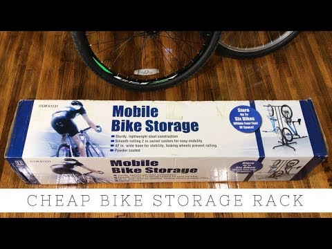 mobile-6-bike-storage-rack-from-harbor-freight---item-61231---$37