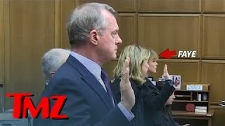 Stephen Collins Divorce -- Trial Date Set ... Molestation a Hot Topic | TMZ