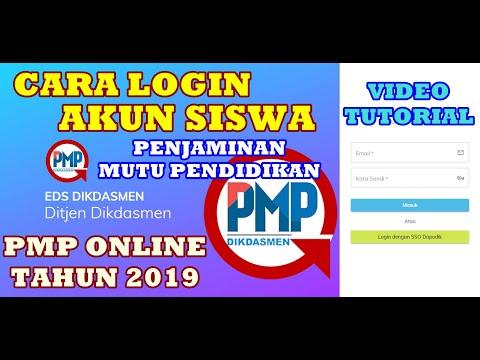 pmp-2019---cara-login-akun-siswa-dan-mengisi-kuesioner-responden