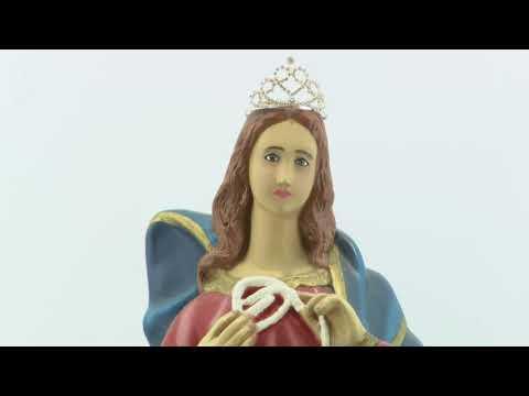 Santa Missa Paróquia São Vicente Mártir - 27/06/2018