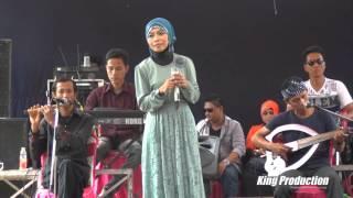 Jilbab Putih - Gambus Modern Al- Sinta Live Sukamulya