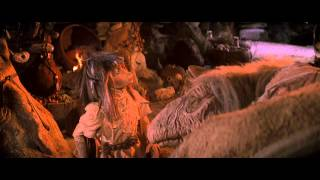 The Dark Crystal (VF) - Bande Annonce
