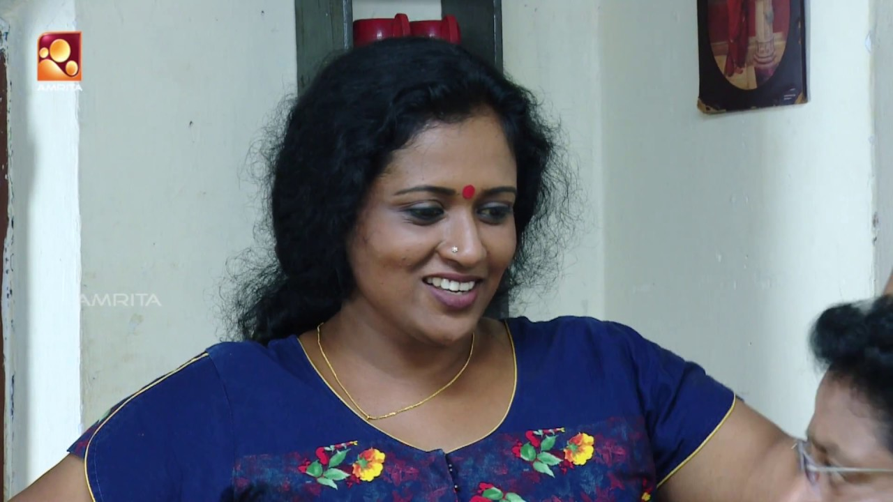 Aliyan vs Aliyan | Comedy Serial | Amrita TV | Ep : 282 | വിളിച്ചു വരുത്തിയ വയ്യാവേലി |