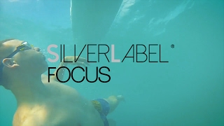 Introducing the Focus Action Camera range from SilverLabel