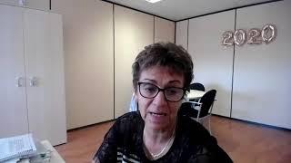 Hodgkin lymphoma remission prolongation: post-ASCT strategies