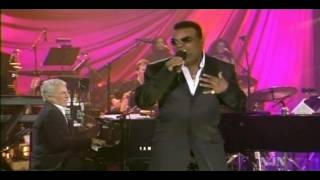 Ronald Isley & Burt Bacharach - This Guy