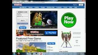 How to earn Free Tickets on roblox! (No Scam, No Serveys, No Downloads)